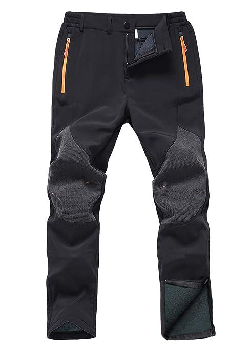 Gash Hao Snow Board Pants