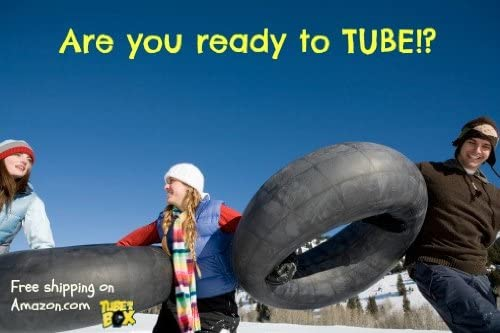 Medical Tubing Sturdy Double Layer Tubie Clip\u2019s to hold medical tubes Ready 2 Ship! Drain Tubing Dialysis Feeding Tube IV Tubing
