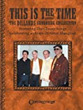 This Is the Time - the Dillards Songbook Collection, The Dillards, 1574241478