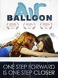 Air Balloon (English Subtitled)