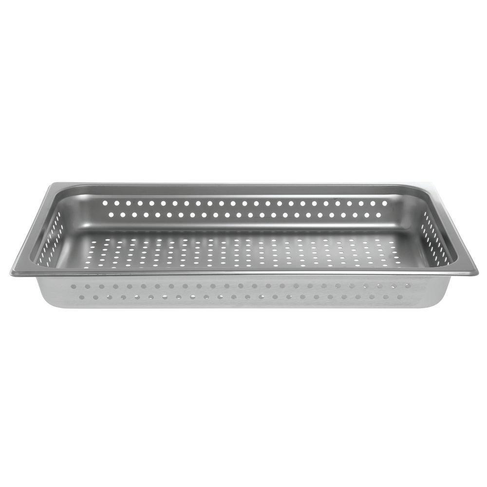 Amazon.com: Tamaño Completo mesa de vapor de acero ...