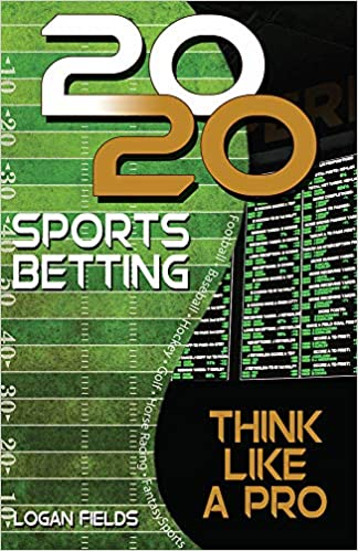 Professional sports betting books online binary options spot signals gift
