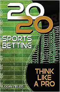 Sports betting mathematical formulas for speed sports betting resorts world singapore
