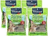 Vitakraft Alfalfa Slims Nibble Stick Treats for