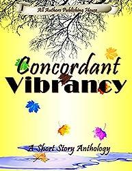 Concordant Vibrancy