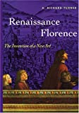 Renaissance Florence, Richard A. Turner, 0131833537