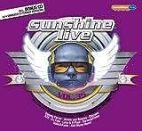 Sunshine Live Vol. 35