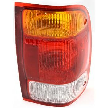 Series Work Light Vision X Lighting VWS050640 One Size VL Square//Six 5-WATT LEDS//40 Degree Flood Pattern//Deutsch Connector