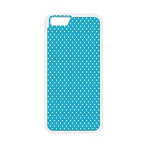 Generic Case Kate spade For iPhone 6 Plus 5.5 Inch Q2A2218441