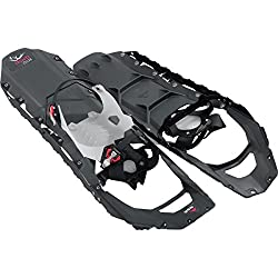 MSR Revo Explore Snowshoe (2017 Model)