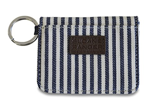 sloane-ranger-denim-stripe-id-case
