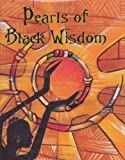 Pearls of Black Wisdom, , 0880883820