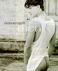 Massengill Men