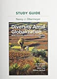 img - for Study Guide for Diversity Amid Globalization: World Regions, Environment, Development book / textbook / text book
