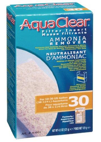 aquaclear-30-ammonia-remover-3-7-8-ounce