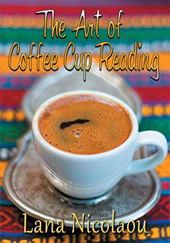 coffee cup reading - 1