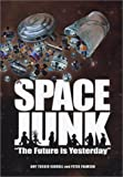 Space Junk, Amy Tucker Carroll and Peter Framson, 0974652202
