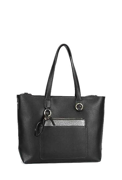 d3d7b34780 Angkorly - Handbags   Shoulder Bags Shoppings Cross-body Tote bag Tote bag  smooth leather
