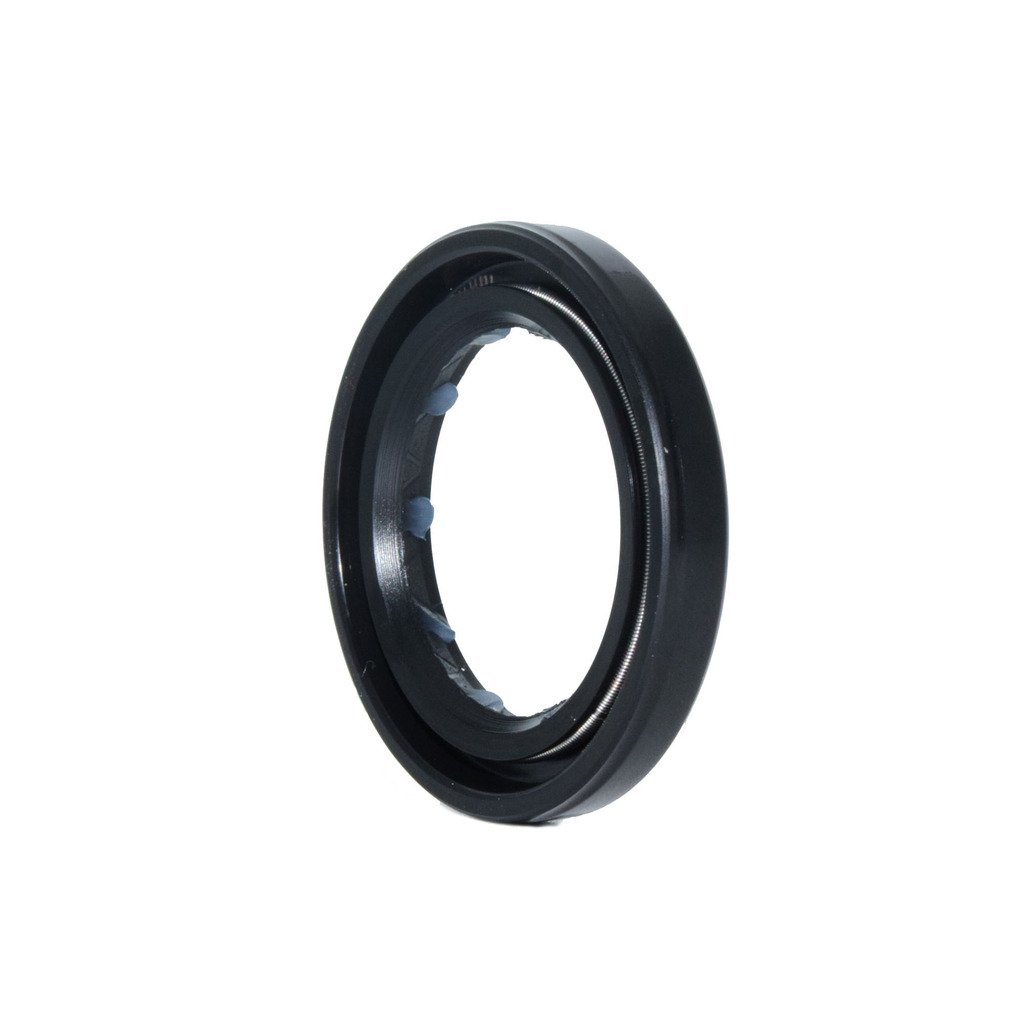 High Pressure Radial Shaft Seal 28.56-42-5.5mm NBR BAKHDSN Oil Seal for Hydraulic Pump Motor