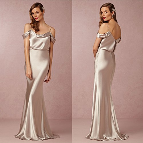 dressvip - Vestido - para mujer