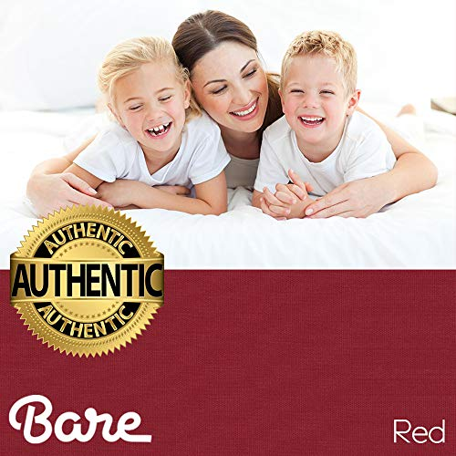 Bare house particularly tender Premium 1800 Comforter Sets