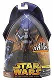 Star Wars E3 B41 AAYLA SECURA