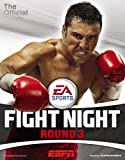 Fight Night Round 3 (Prima Official Game Guide)