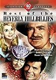 DVD : Best of the Beverly Hillbillies