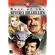 Best of the Beverly Hillbillies (2010)