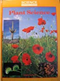 Plant Science, Anita Ganeri, 0875185800