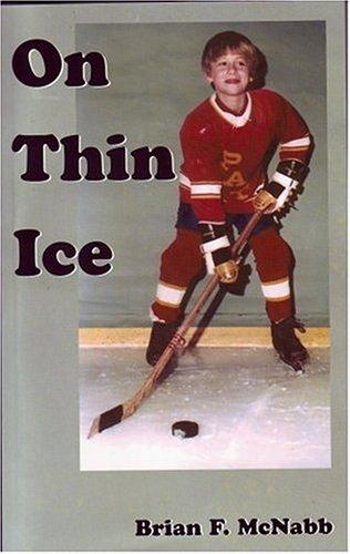 Download On Thin Ice PDF