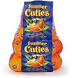 Cuties Mandarins, 3 lb
