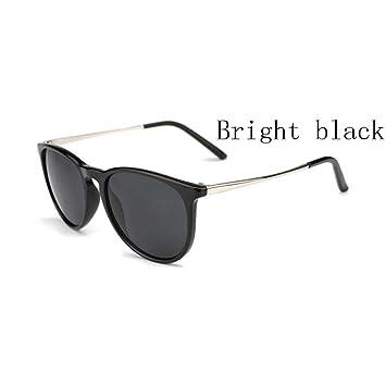 kuxi B Gafas de Sol Femeninas de Terciopelo Retro Color Ojo ...