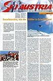 Ski Austria Incls Ski Austria Lady