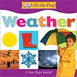 Weather, Dorling Kindersley Publishing Staff, 0789497514