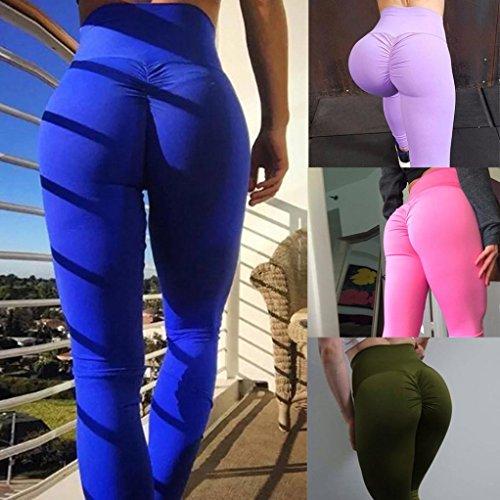 Donna Itisme Blu Jeans Jeanshosen Impero xvzrwtv