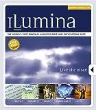 iLumina: Interactive Bible & Encyclopedia