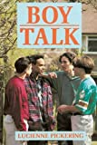Boy Talk