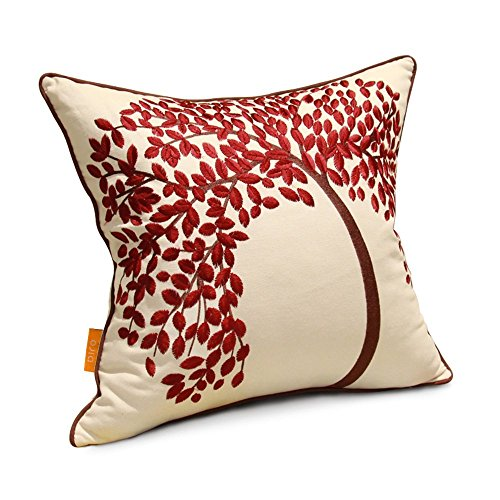 Home Decorative Pillows Amazon Com