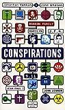 Conspirations par Vankin