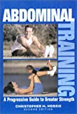 Abdominal Training, Christopher Norris, 1585747157