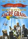 Monty Python sacré Graal [Édition Collector]