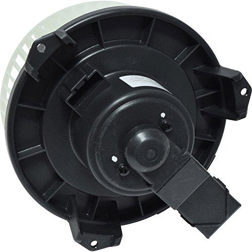 ioner BM 9188C HVAC Blower Motor ()