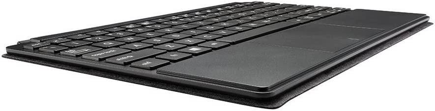 Asus TranSleeve - Teclado (Bluetooth), Negro