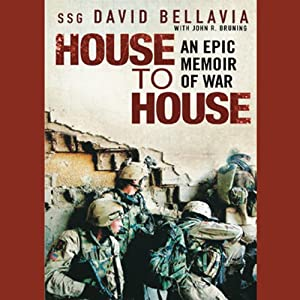 House to House Audiobook