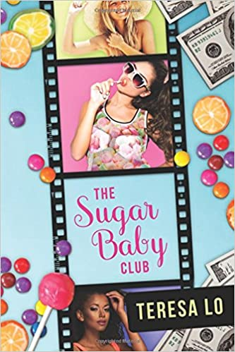 Sugar baby club
