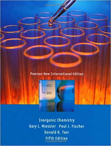 Buy inorganic chemistry pearson new international edition book buy inorganic chemistry pearson new international edition book online at low prices in india inorganic chemistry pearson new international edition fandeluxe Images
