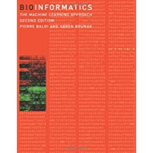 Bioinformatics: The Machine Learning Approach