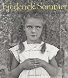 The Art of Frederick Sommer, Keith Davis, 0300107838