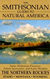 The Smithsonian Guides to Natural America, Jeremy C. Schmidt and Tom Schmidt, 0679763120